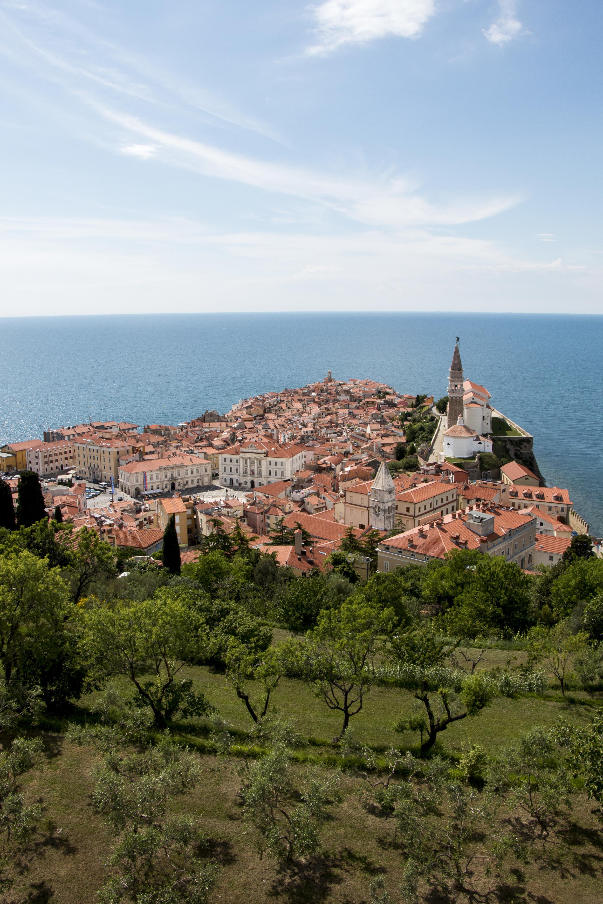 SOA_Slovenia-piran.jpg