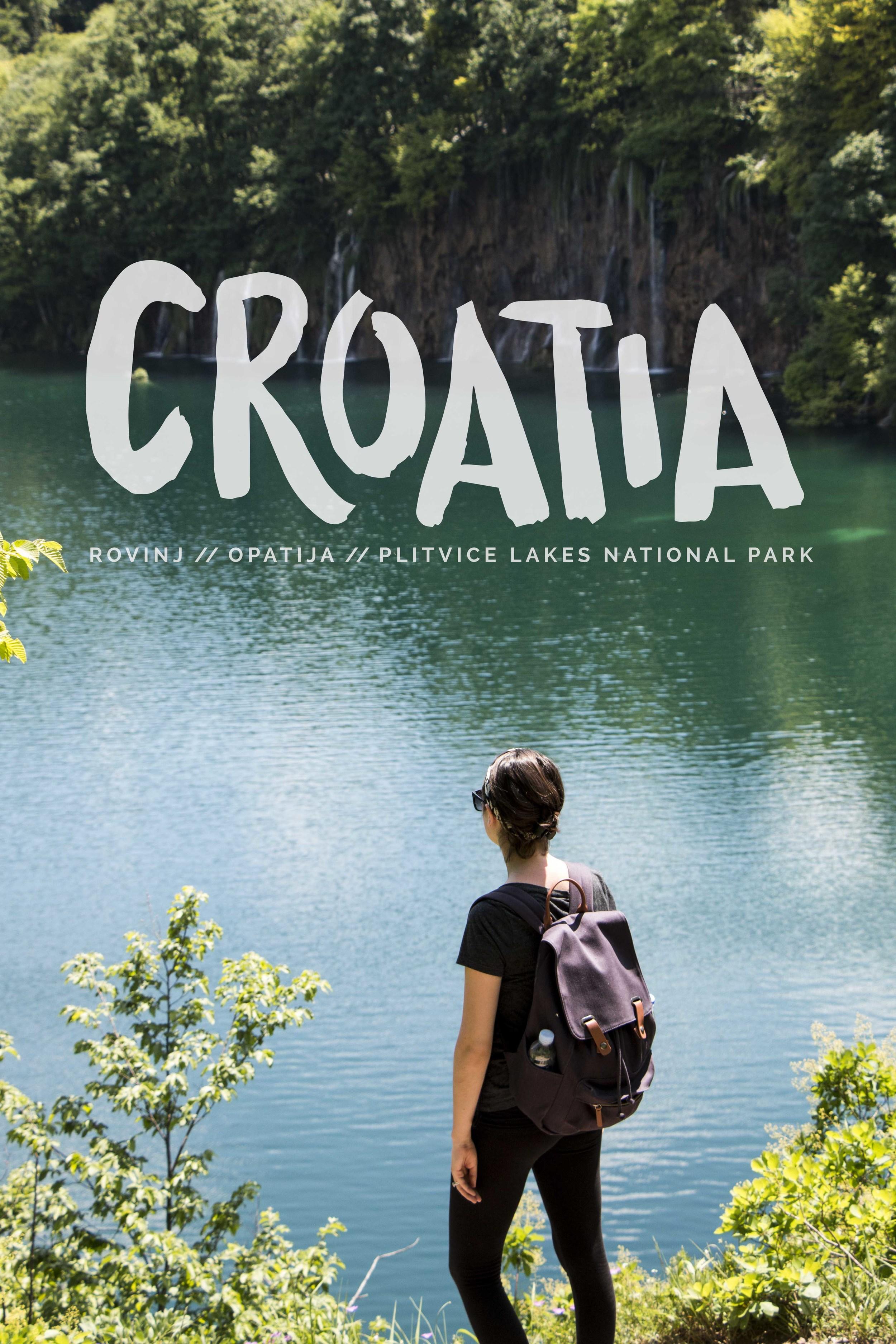 SOA_Croatia.jpg