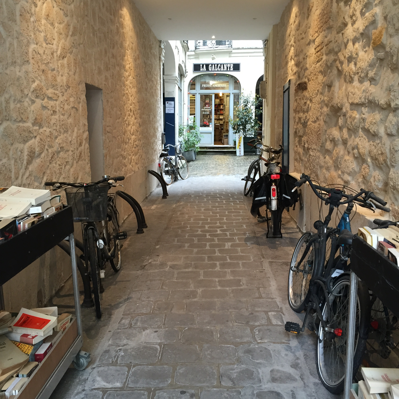 SOA_Paris_La-Galcante.jpg