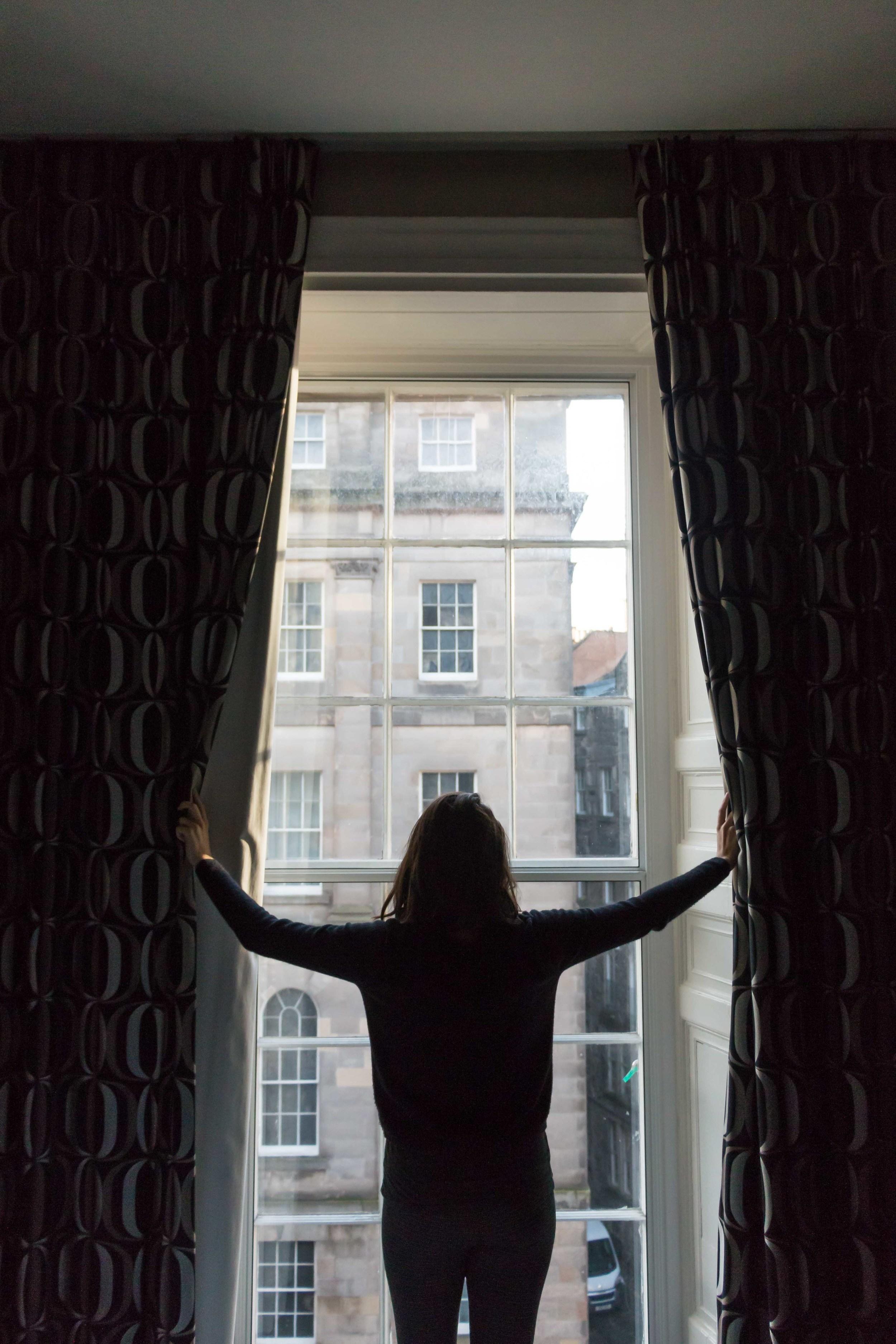 SOA_Edinburgh-Scotland-apex-hotel.jpg