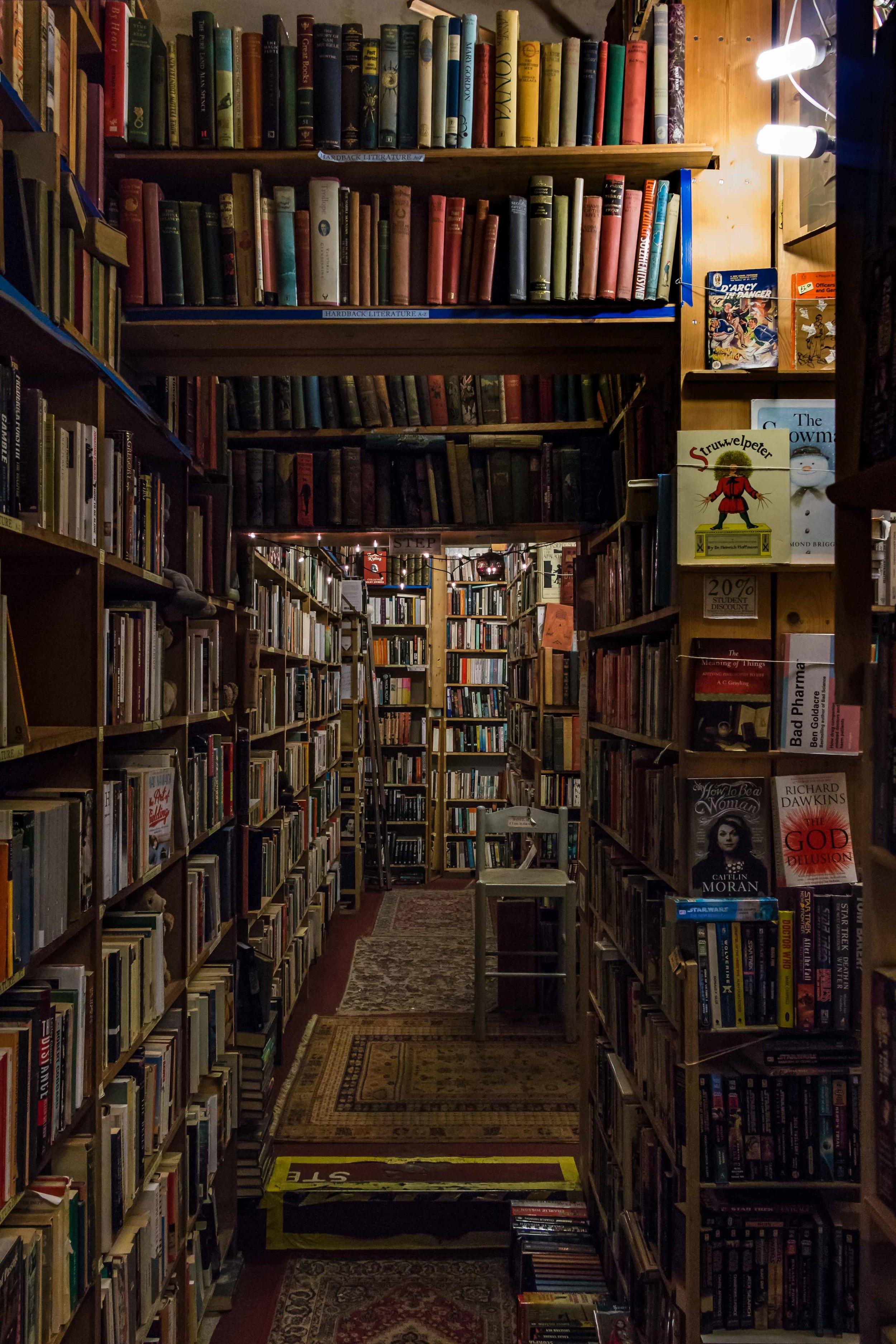 SOA_Edinburgh-Scotland-armchair-books.jpg