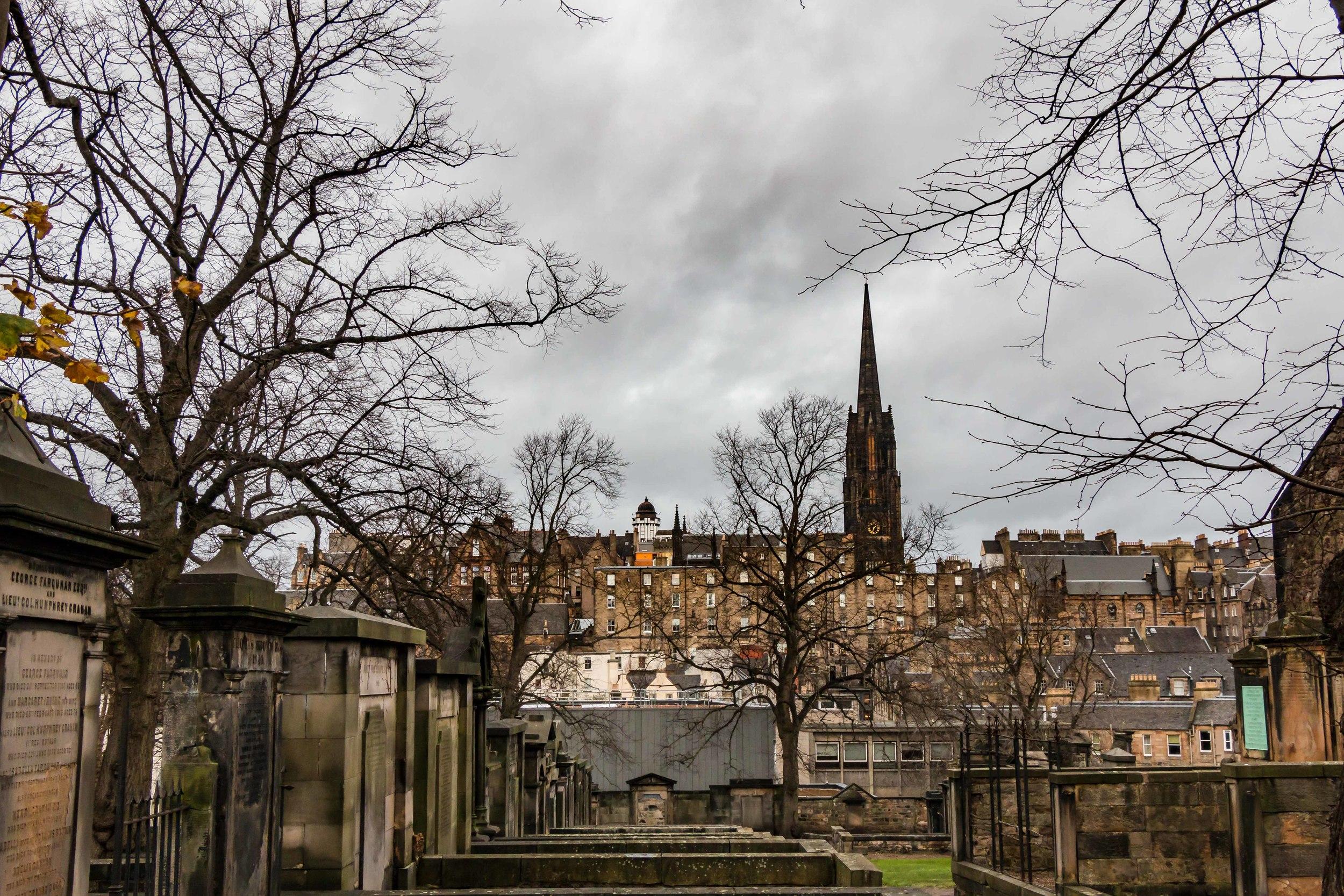 SOA_Edinburgh-Scotland-greyfriars-kirk.jpg