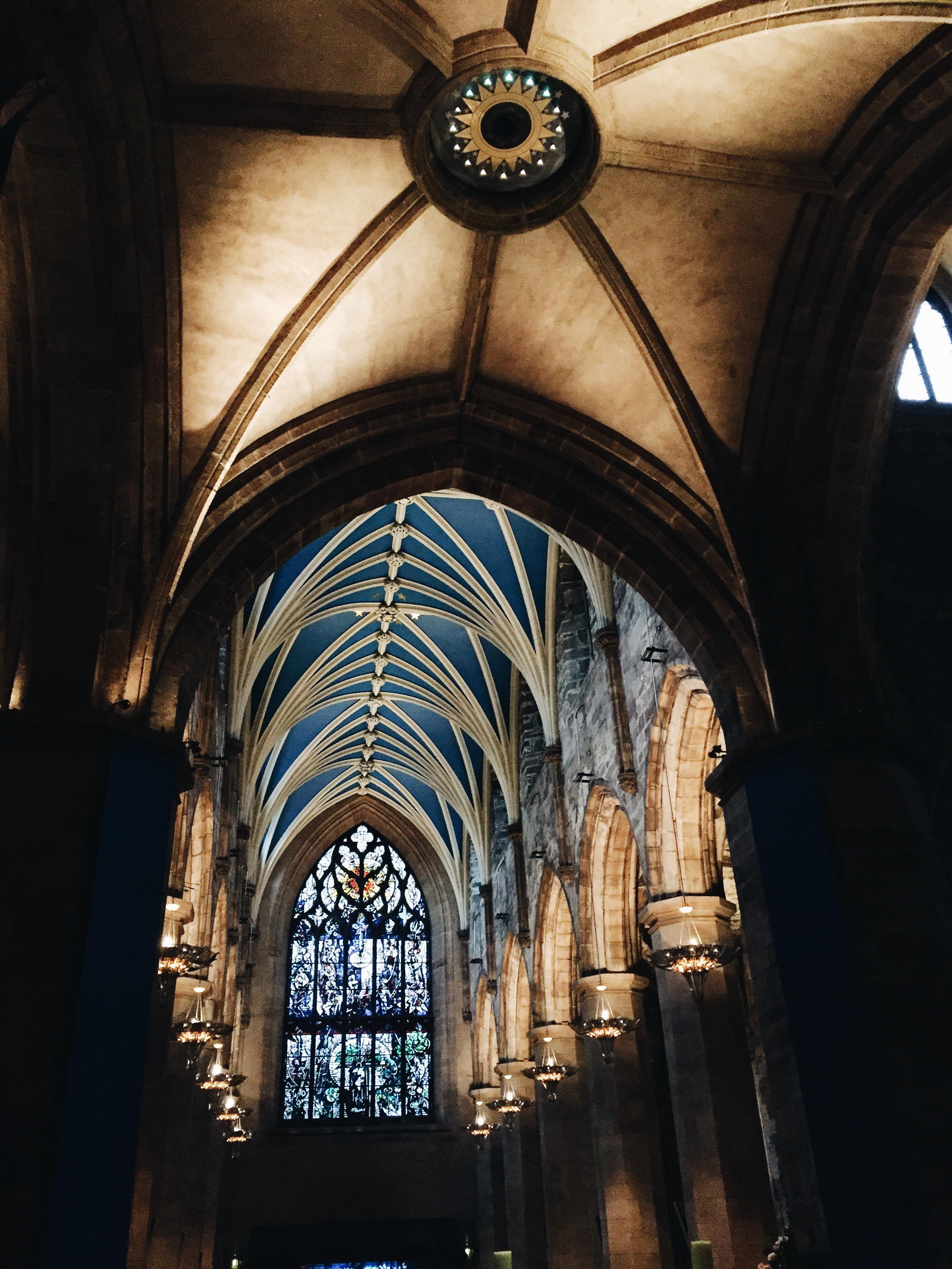 SOA_Edinburgh-Scotland-st-giles-cathedral.jpg