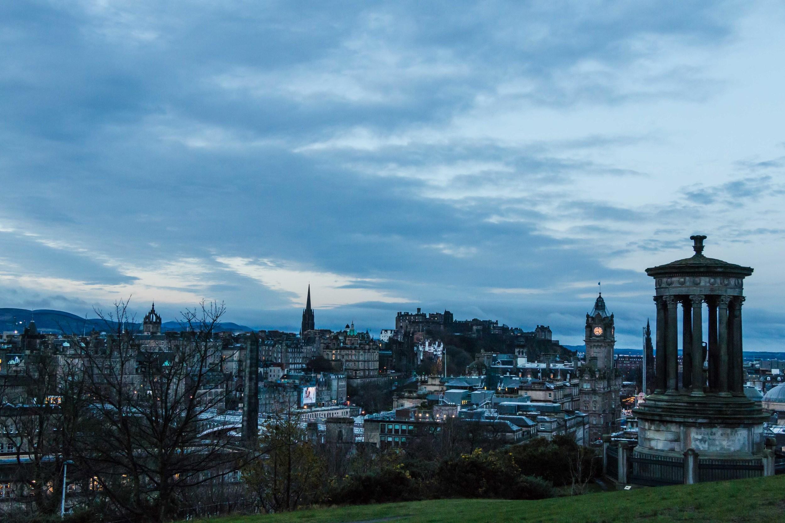 SOA_Edinburgh-Scotland-calton-hill.jpg