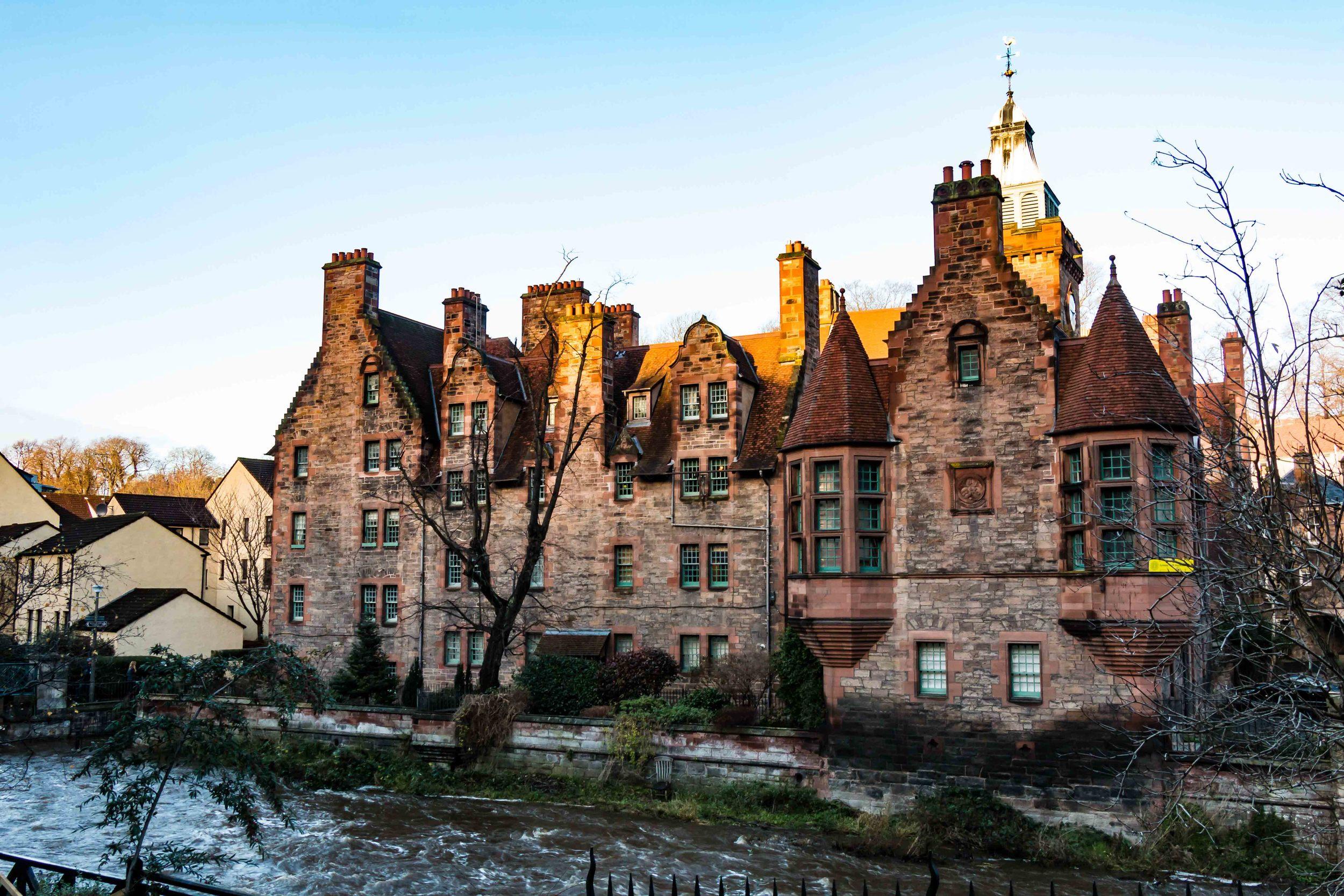 SOA_Edinburgh-Scotland-deans-village.jpg