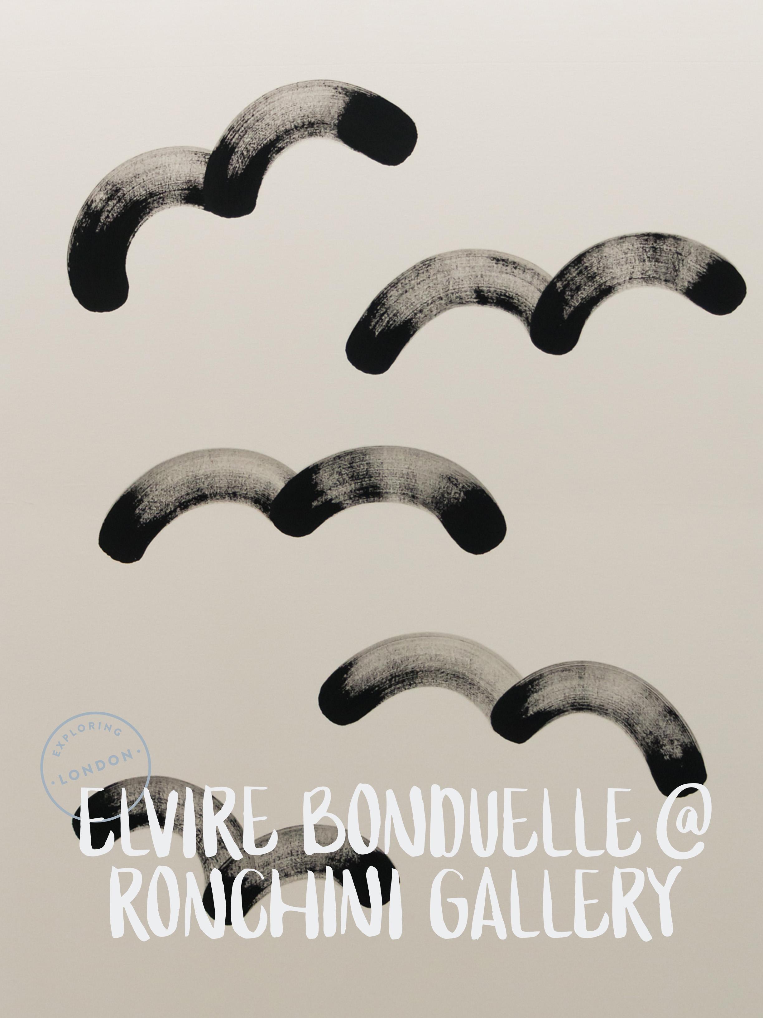 Waiting Room /    Elvire Bonduelle