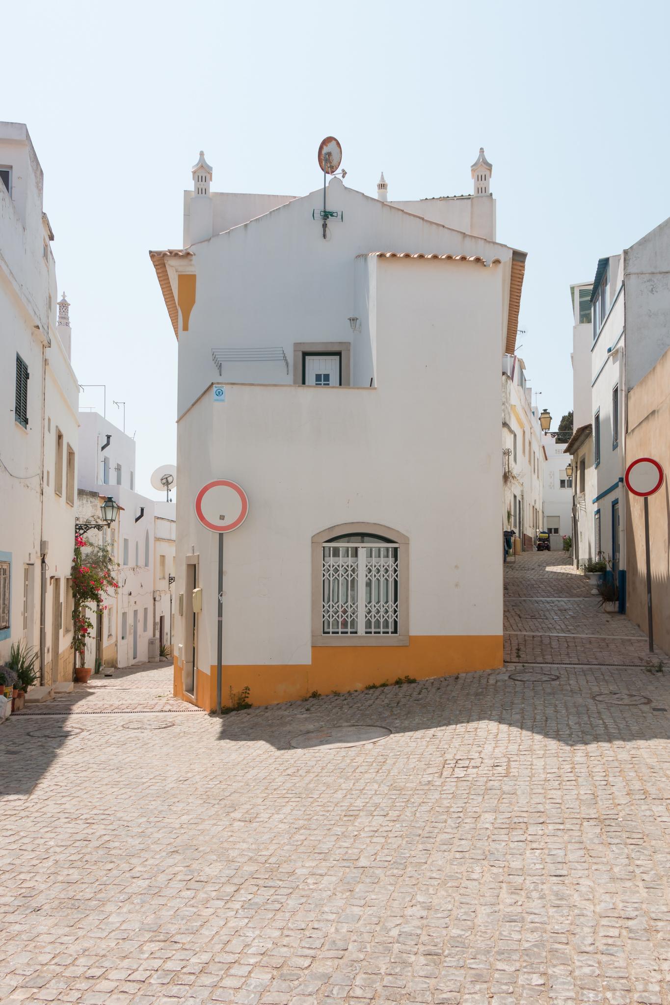 Albufeira, Portugal | Ciao Fabello