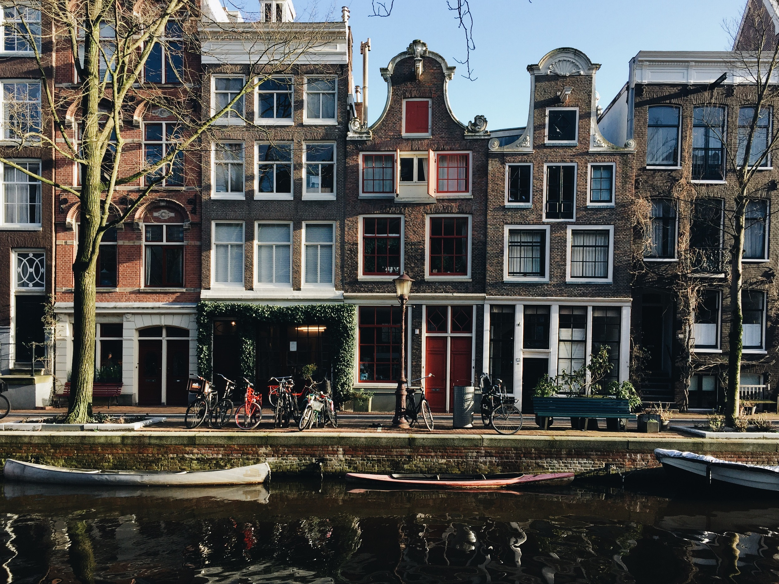 TheNetherlands -