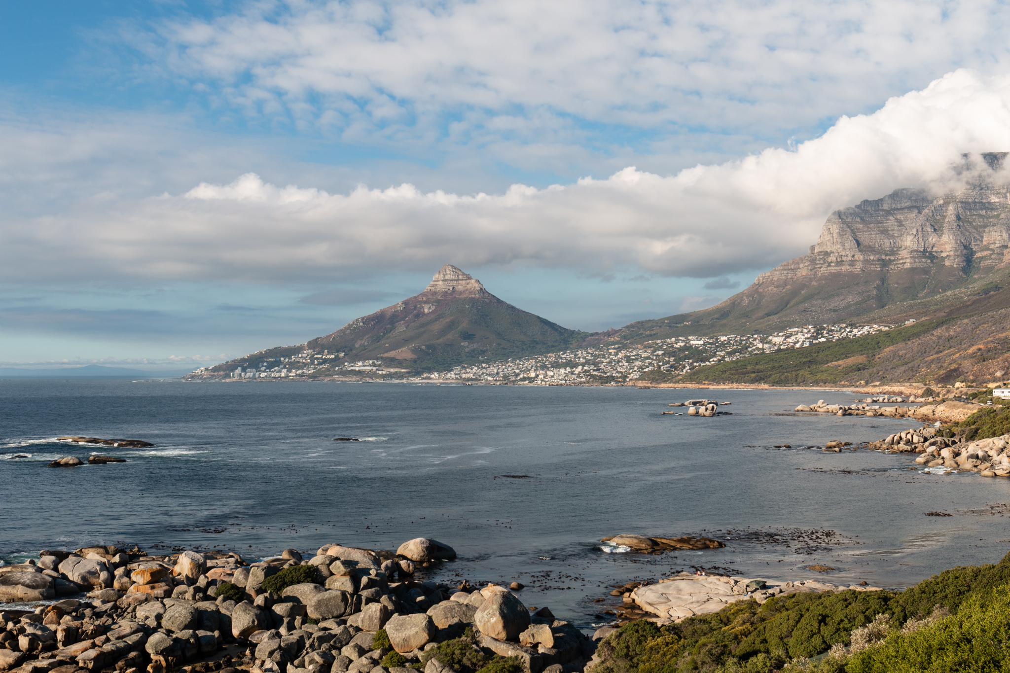 Cape Town, South Africa | Ciao Fabello