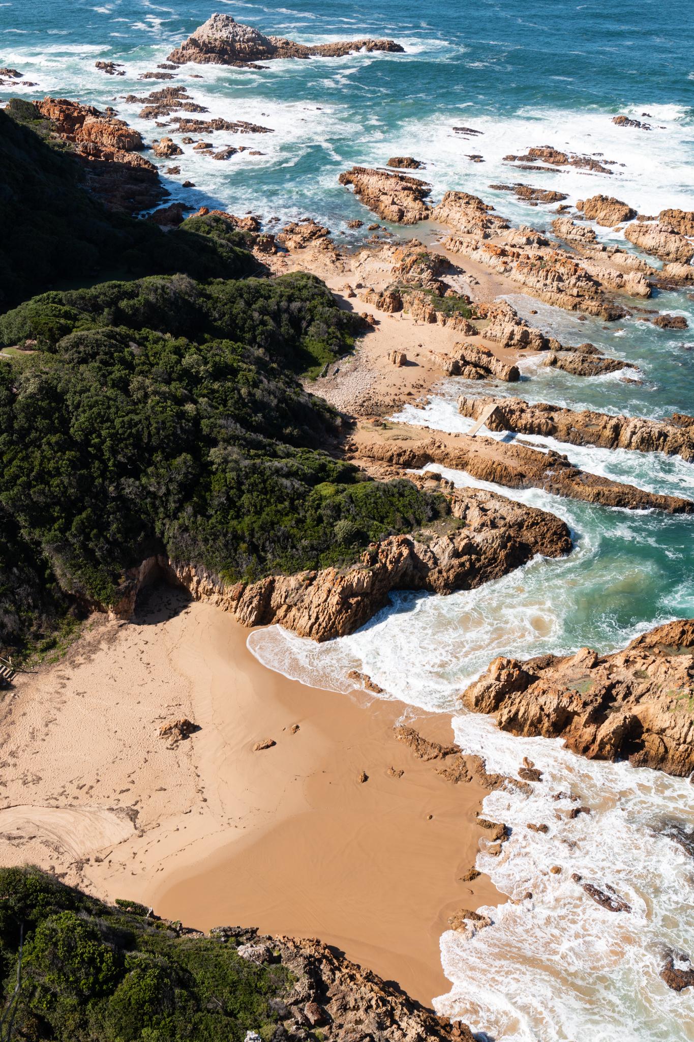 Knysna | South Africa | Ciao Fabello