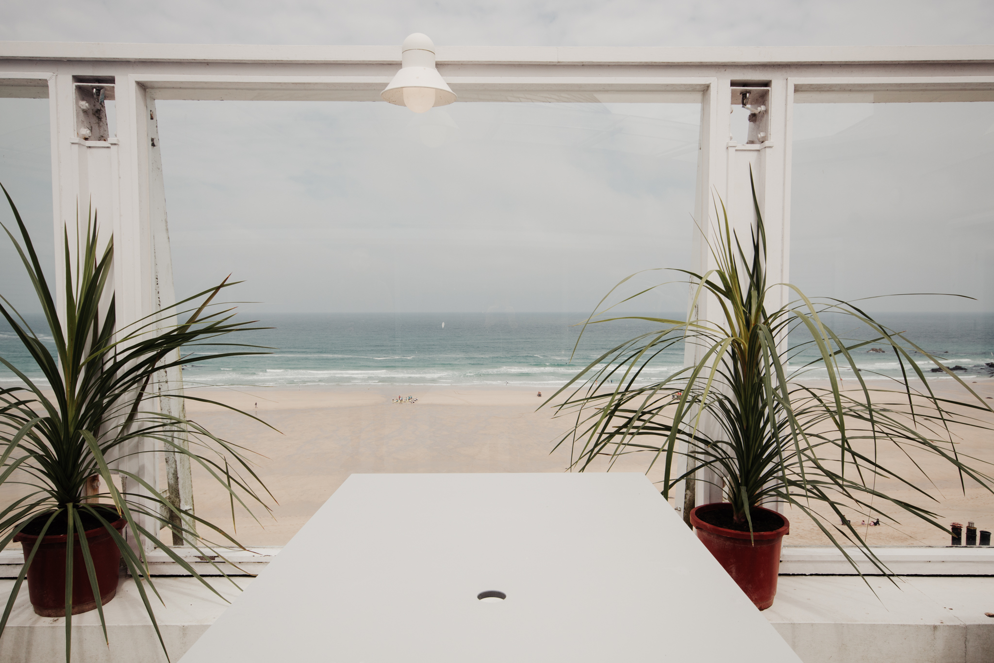 St Ives, Cornwall | Ciao Fabello