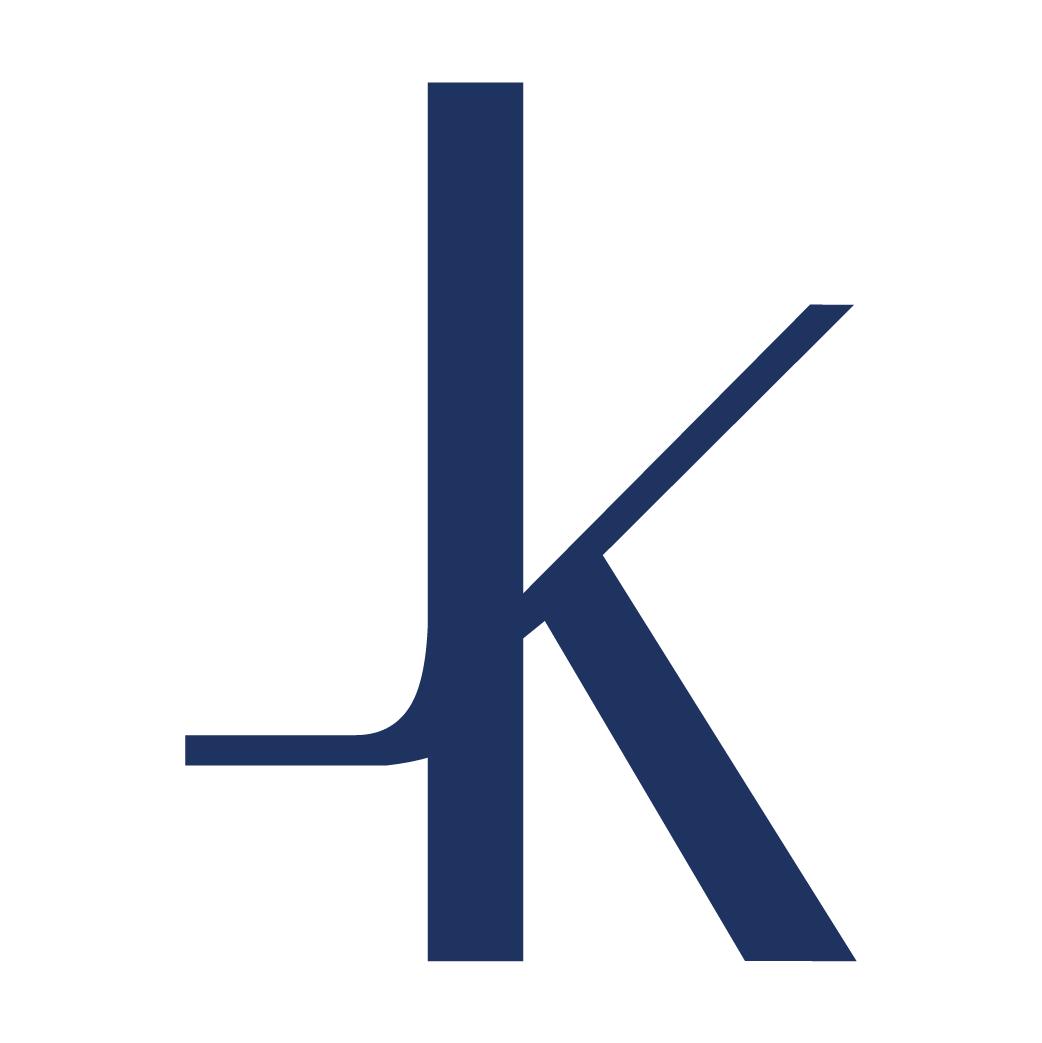 JCK_logo-white.png