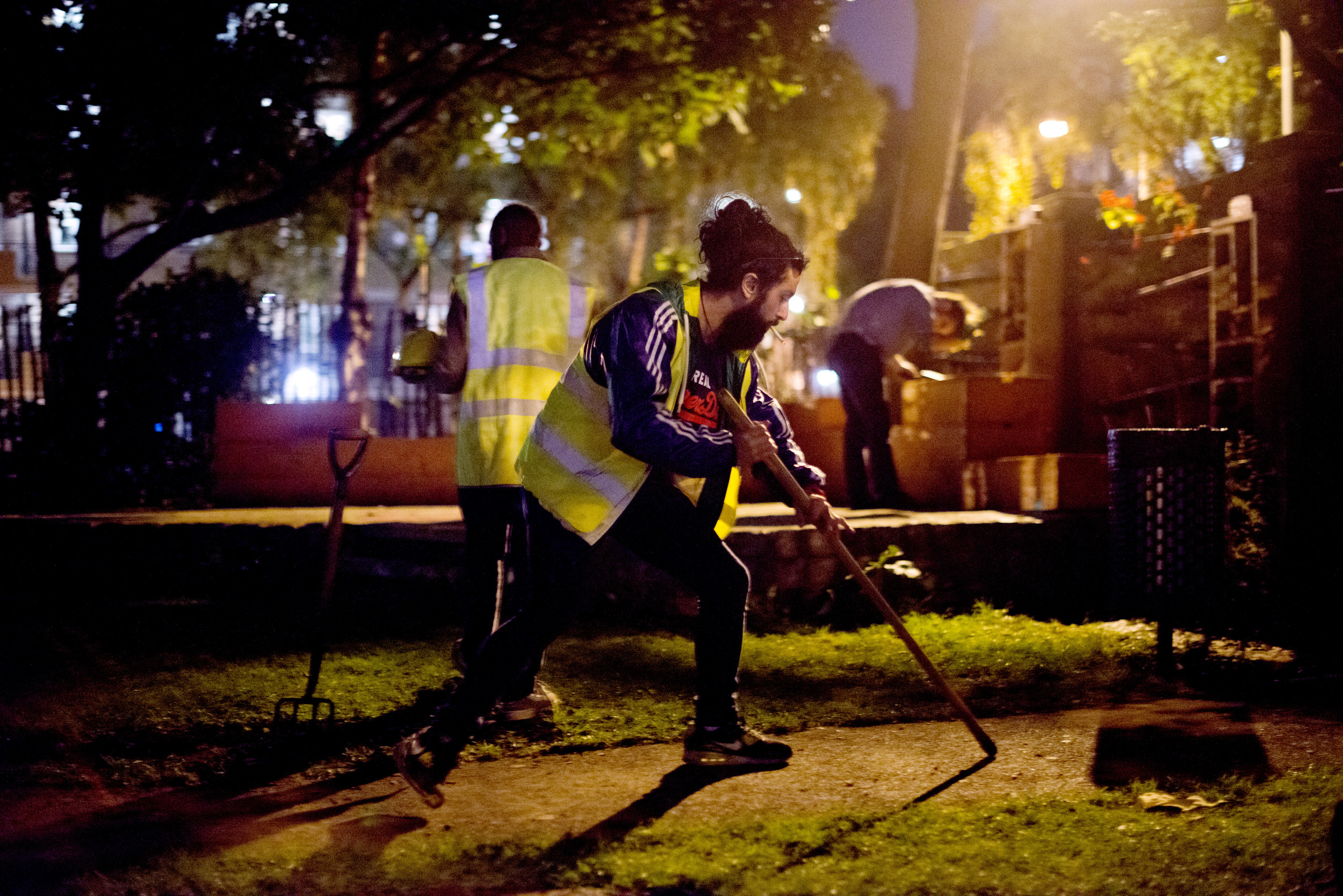 Community Payback by Ali Muriel produced with Boneyard Theatre(2014) (1).jpg