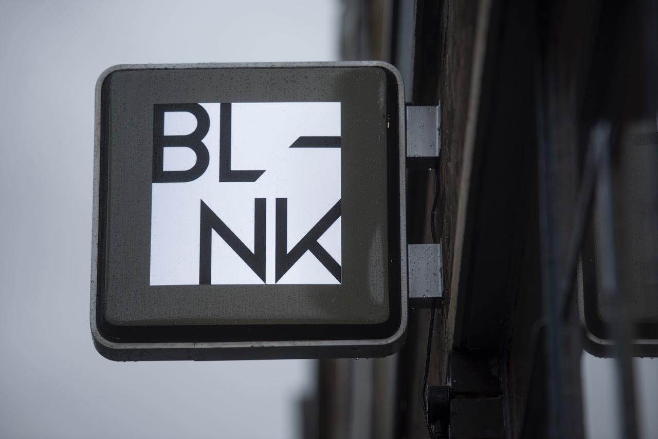 BLNK1.jpg