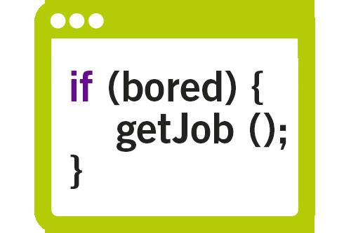 Motiv Jobs.jpg