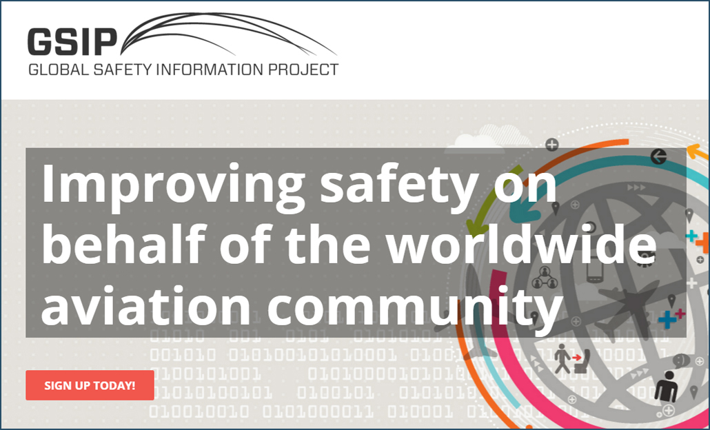 Supporting the Global Safety Information Project