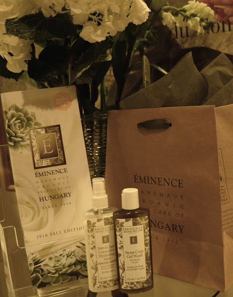 flowers with products.jpg