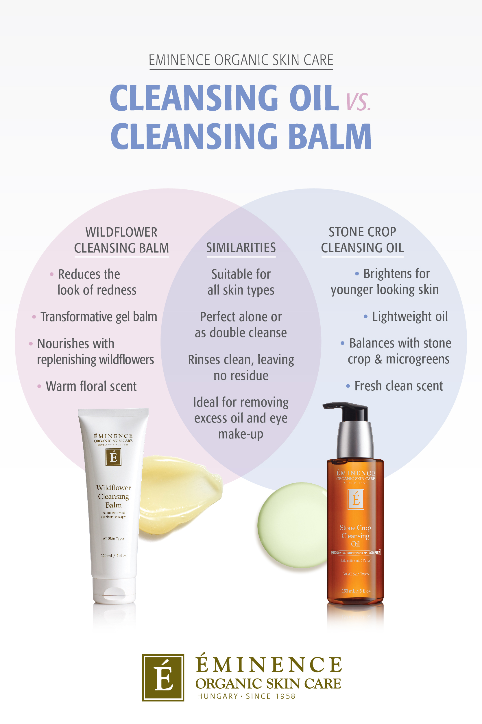 cleansing_balm_vs_cleansing_oil_a2.jpg