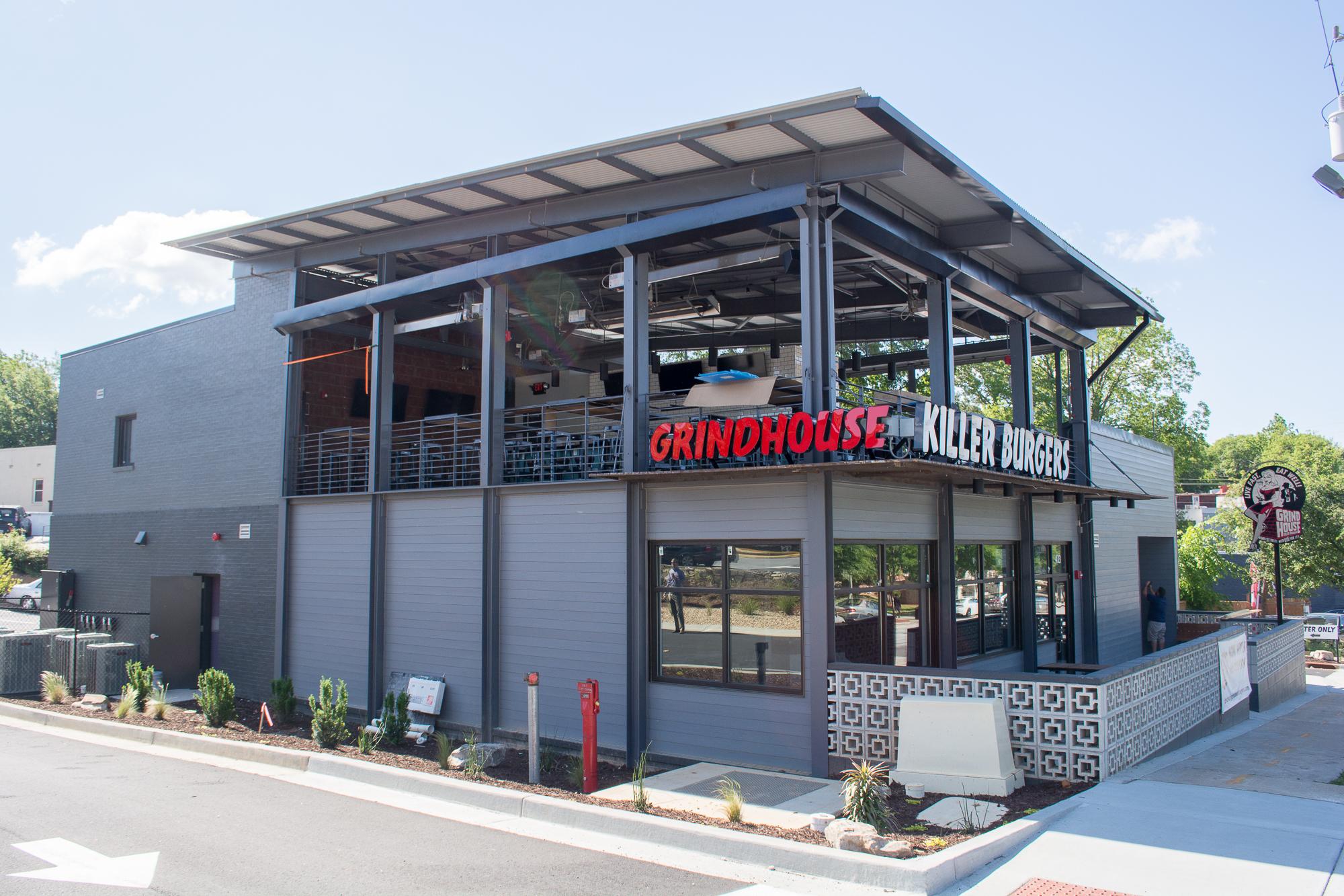 Grindhouse Decatur (4).jpg