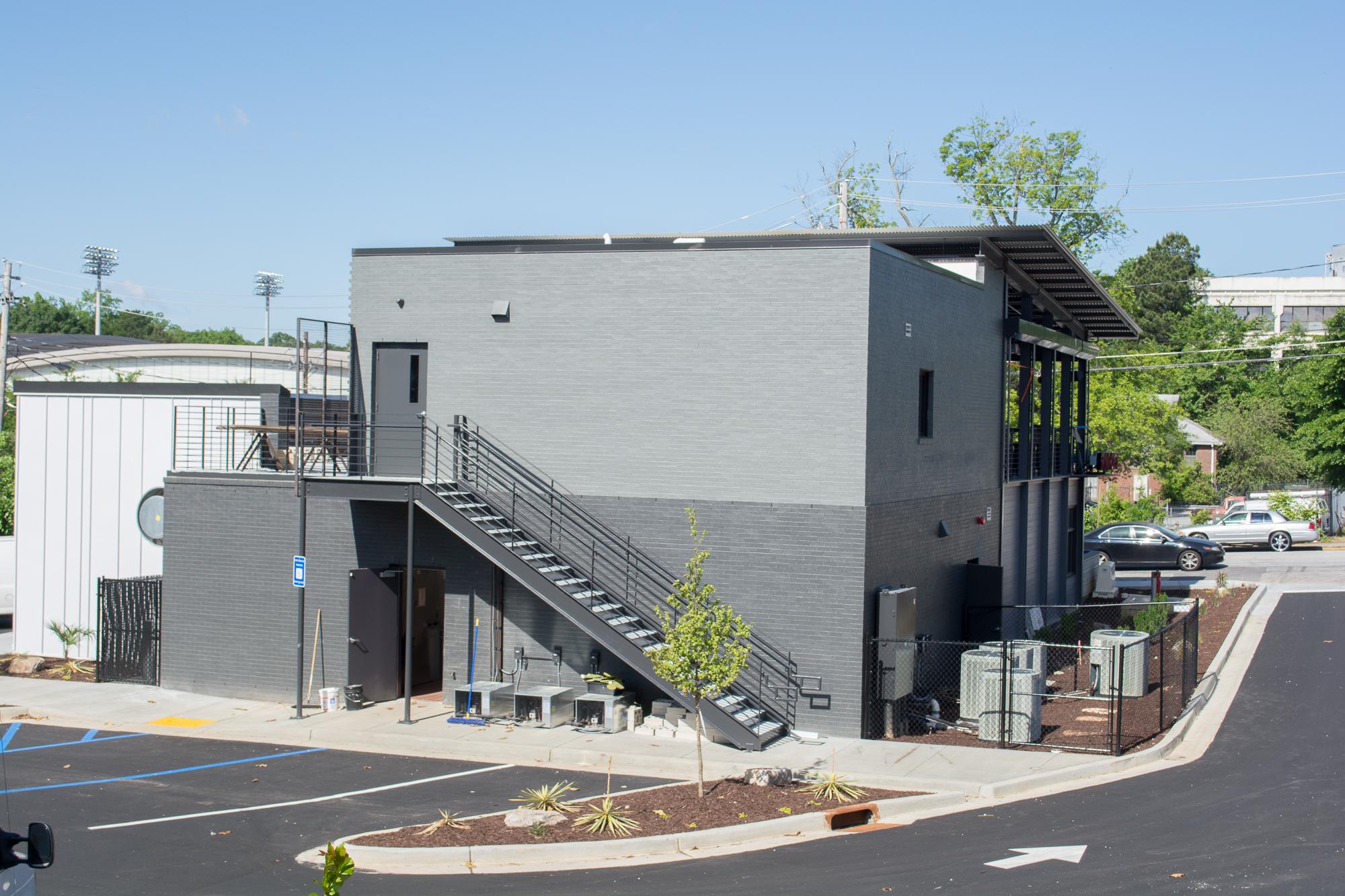 Grindhouse Decatur (6).jpg