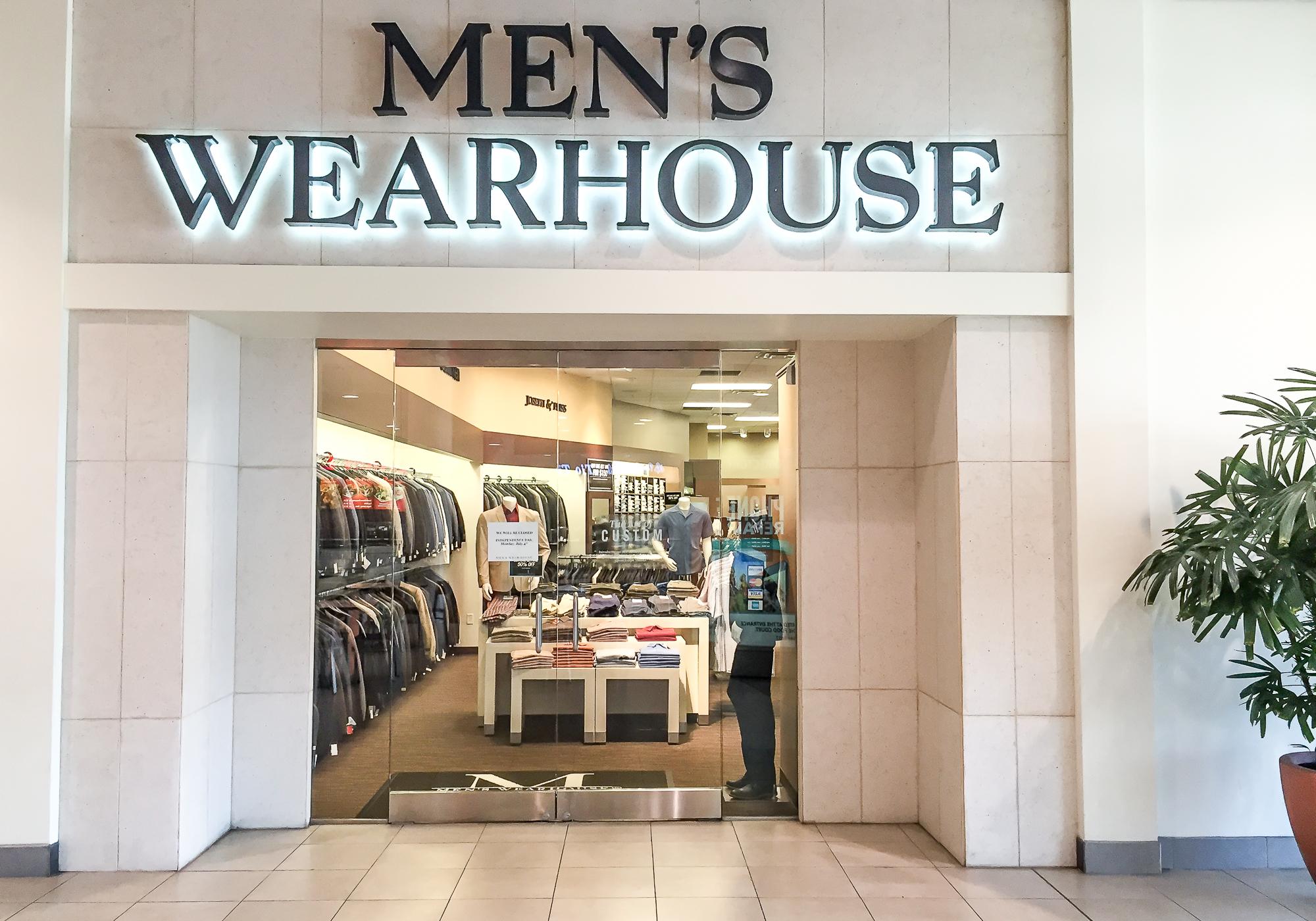 Men's Warehouse-1903.jpg