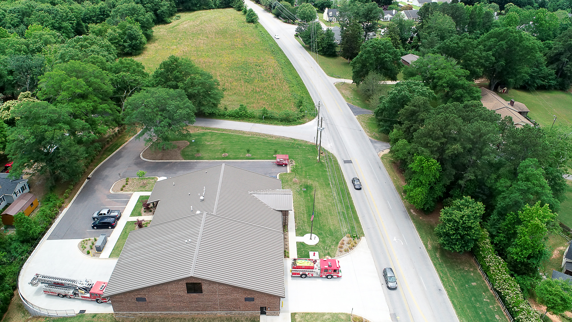 Simpsonville Fire Station 5-23.JPG