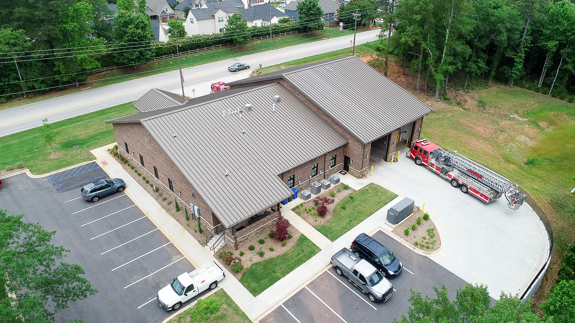 Simpsonville Fire Station 5-2.JPG