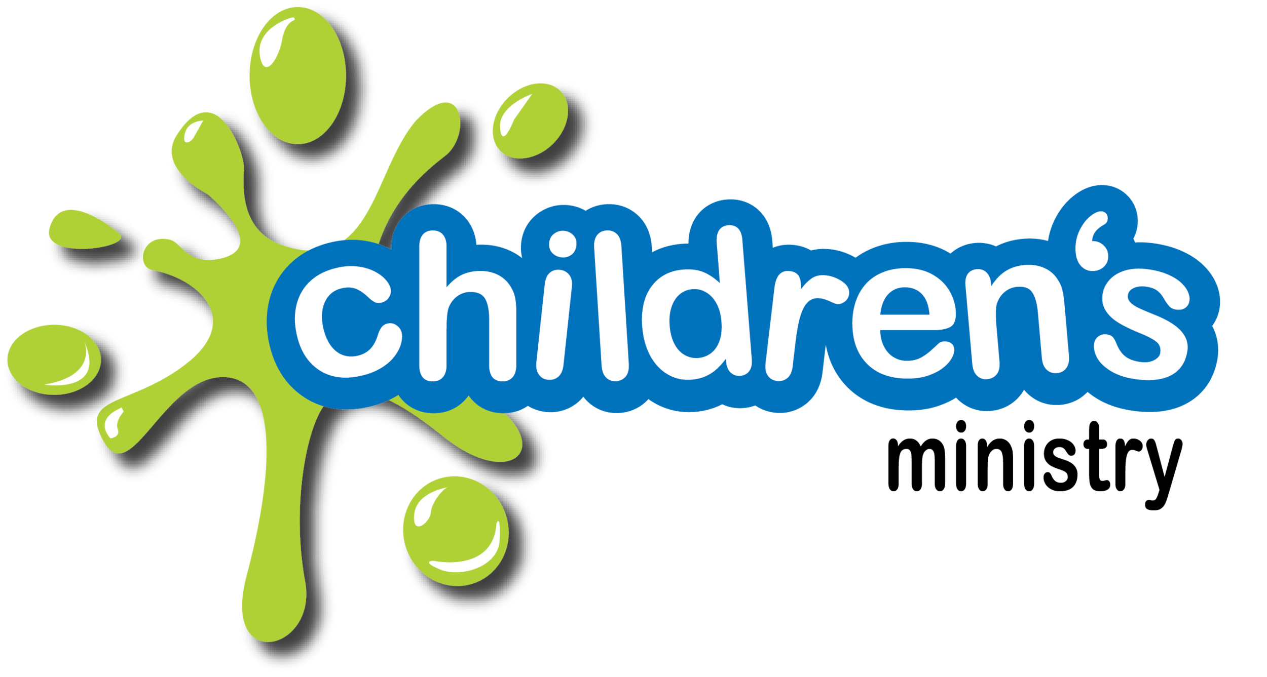 kids_church_logo.png