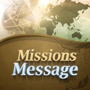 Sun. March 1st 2015-Missionary Ken Kassik fromEstonia