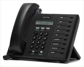 Learn More abouttheseVoIP and Digital Phones