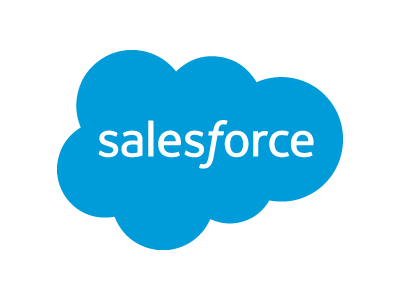 apps-salesforce.png