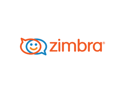 apps-zimbra.png