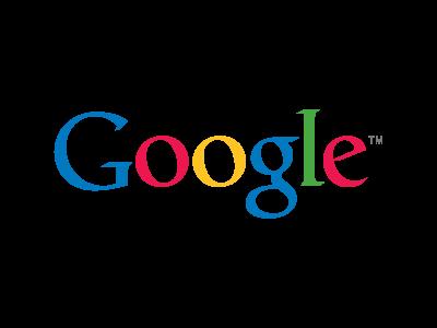apps-google.png