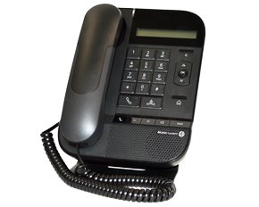Learn Moreabout these VoIP and Digital Phones