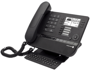 Learn More about this VoIP and Digital Phone s