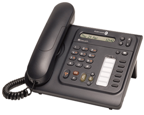 Learn Moreabout this VoIP Phone