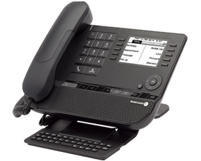 Learn More about these VoIP and Digital Phones