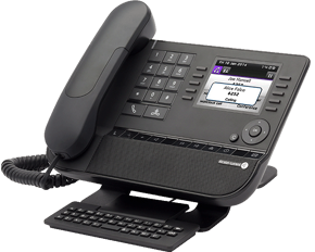 Learn More about thisVoIP Phone
