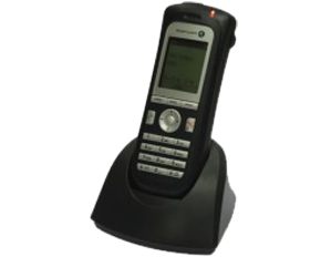 Learn More about this WiFi Phone