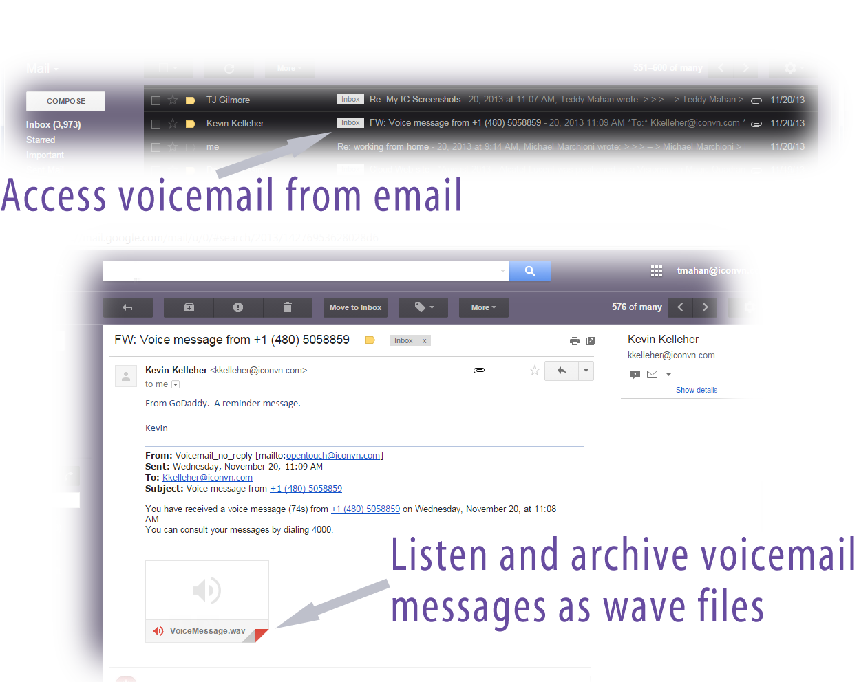 Voicemail Inbox with Message Large.png