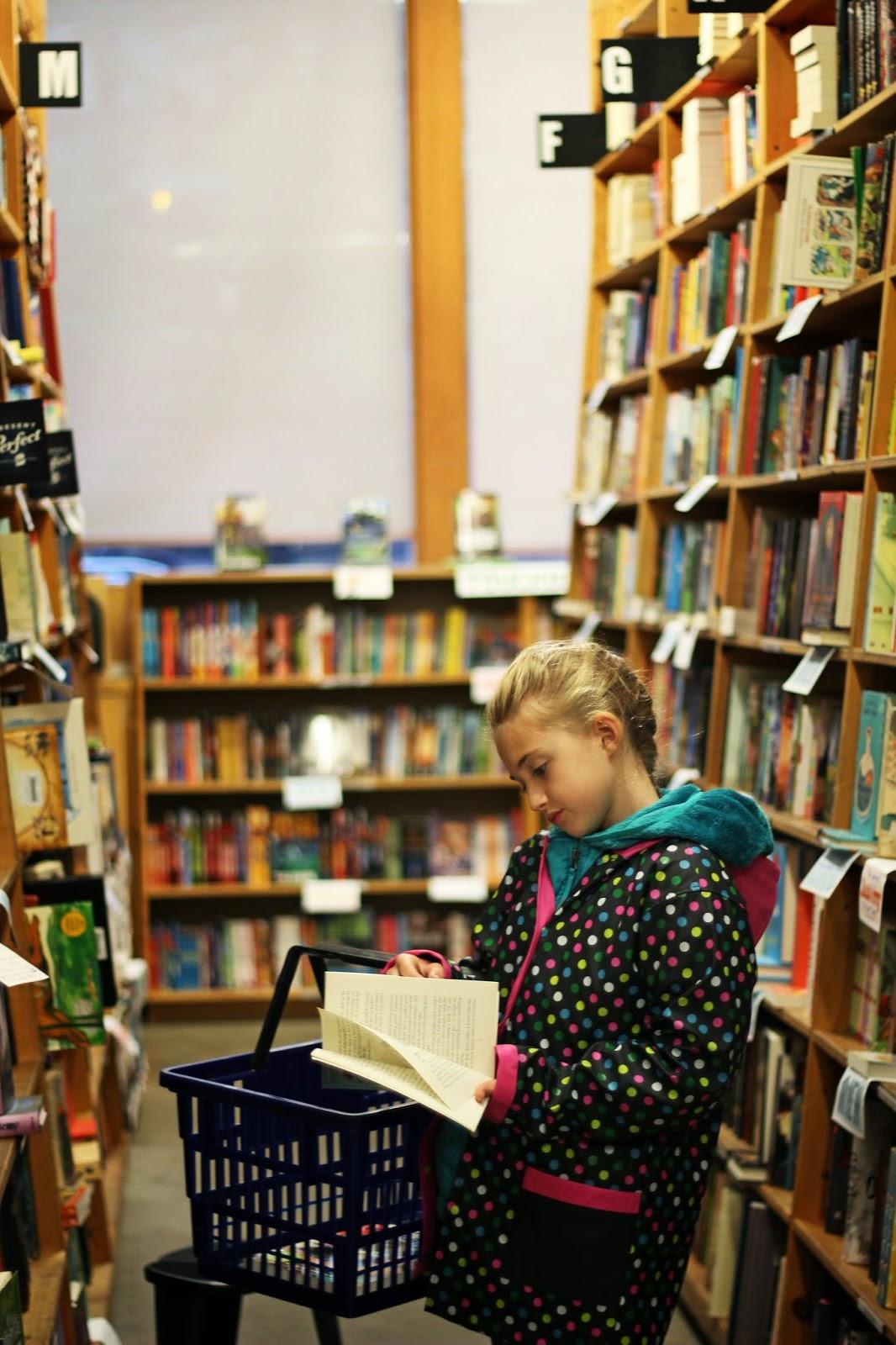 thebookstore.jpg