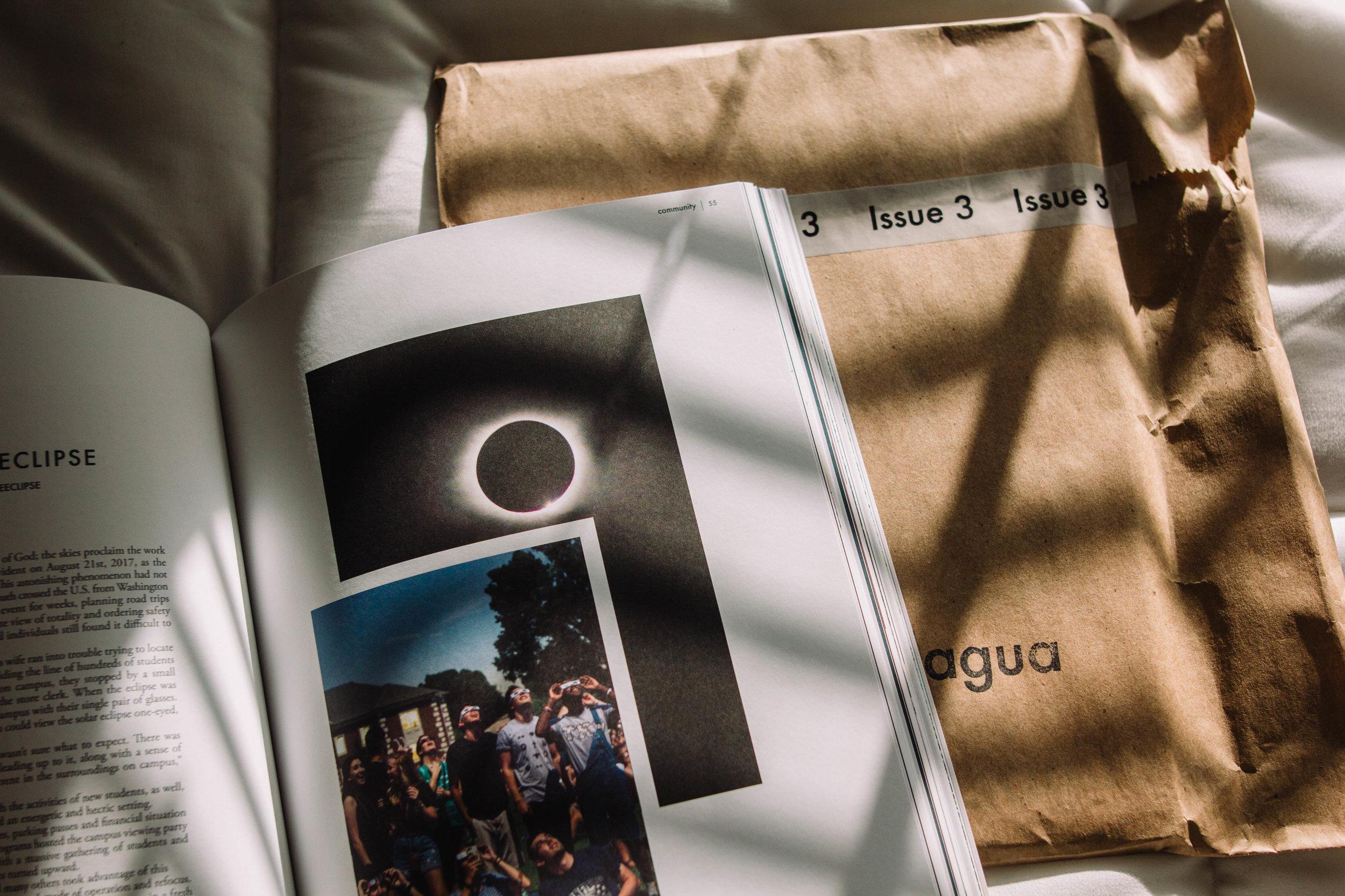 vindagua day-1-36.jpg