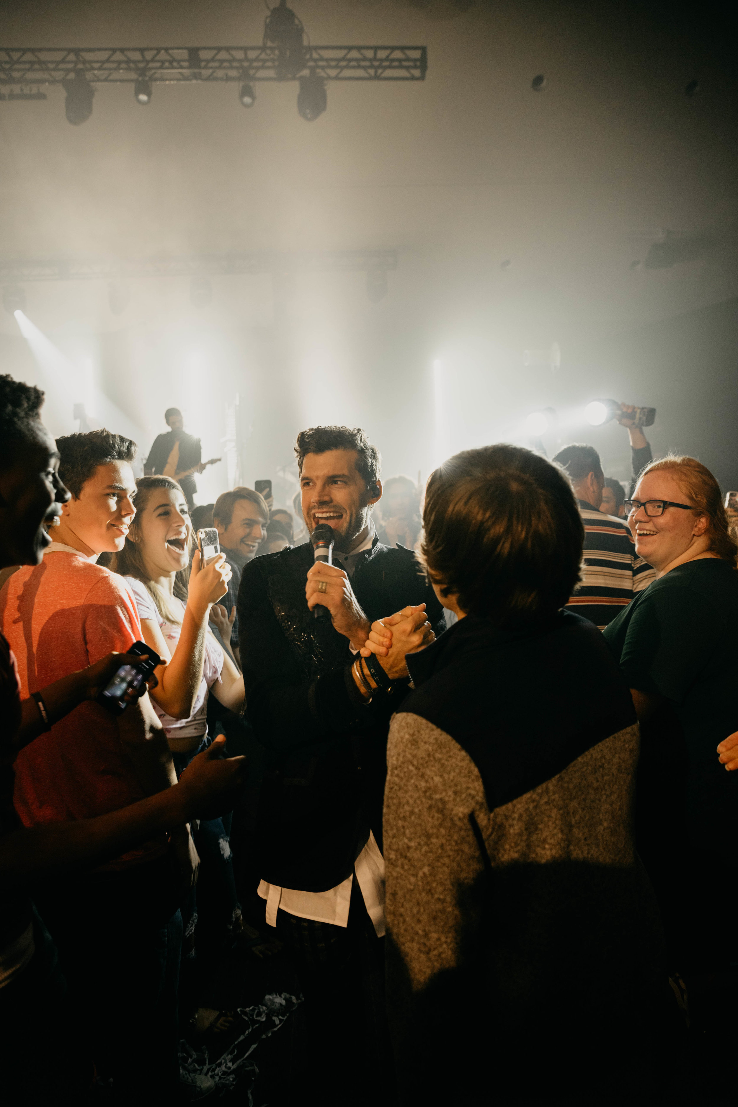 10.07.18_forking&country (1 of 1)-3.jpg