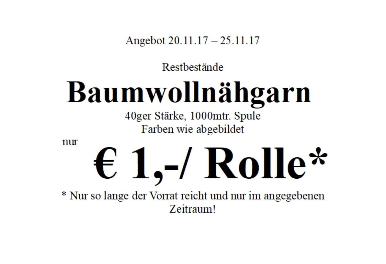 Baumwollnähgarn.jpg