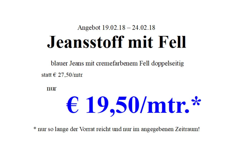 jeans mit Fell.jpg