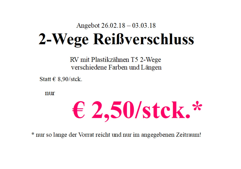 RV 2-wege t5 2,50.jpg