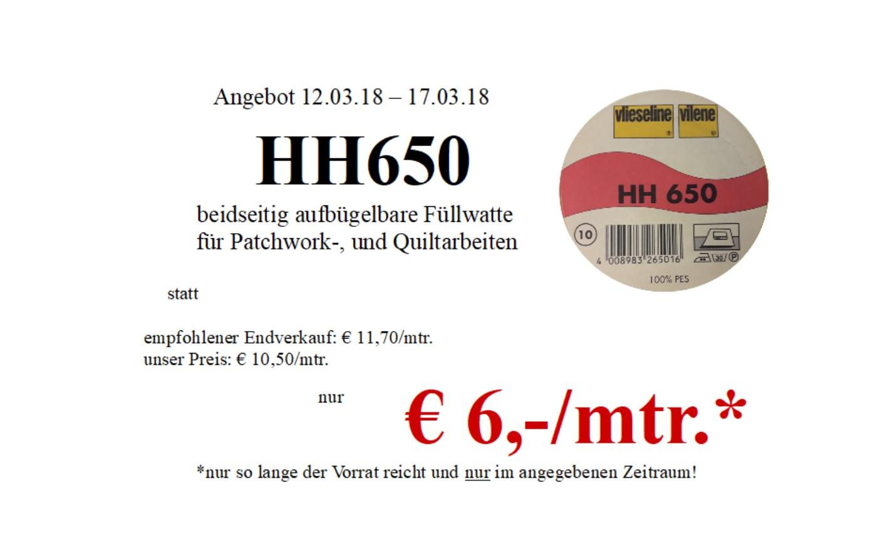 HH650.jpg