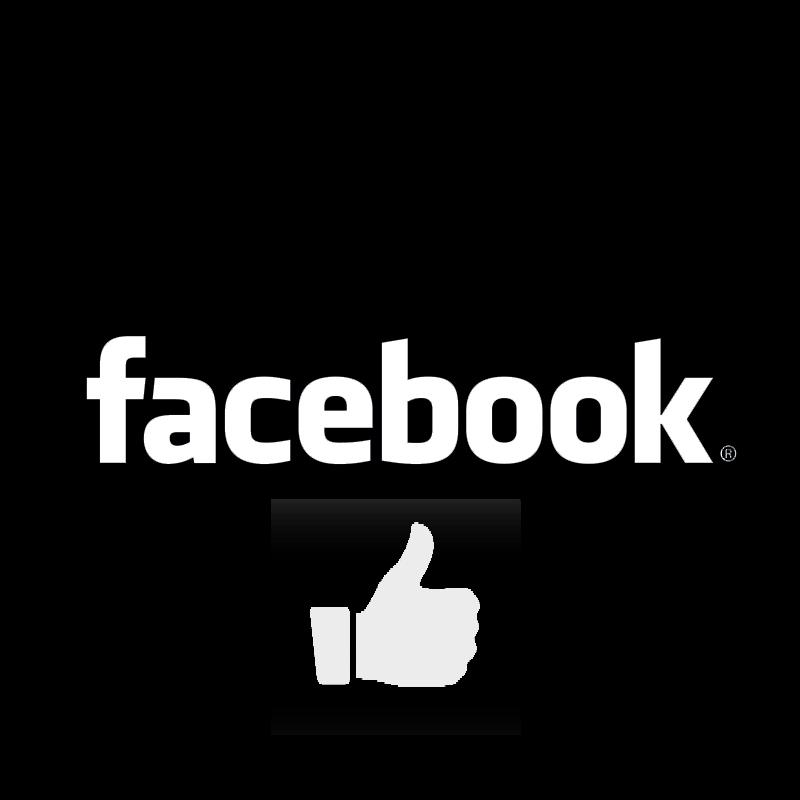 Facebook_Like_button.jpg