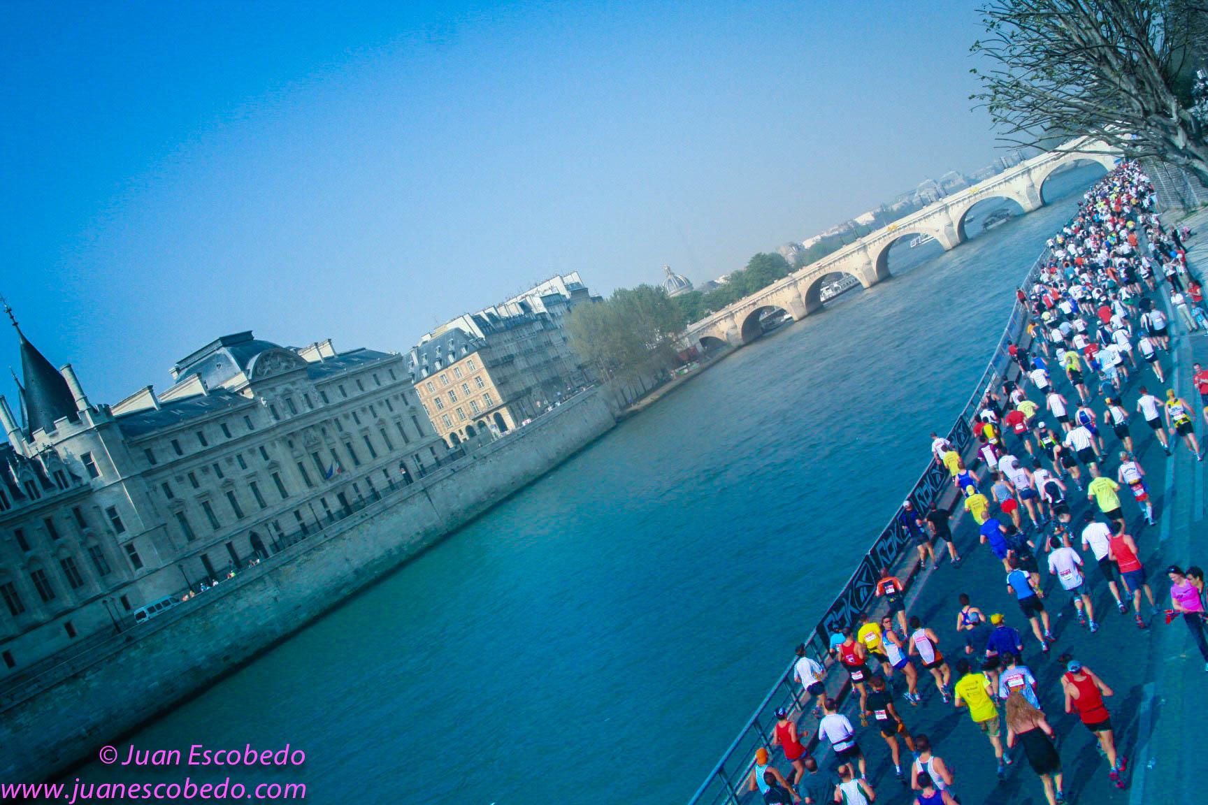 Paris is Running.jpg