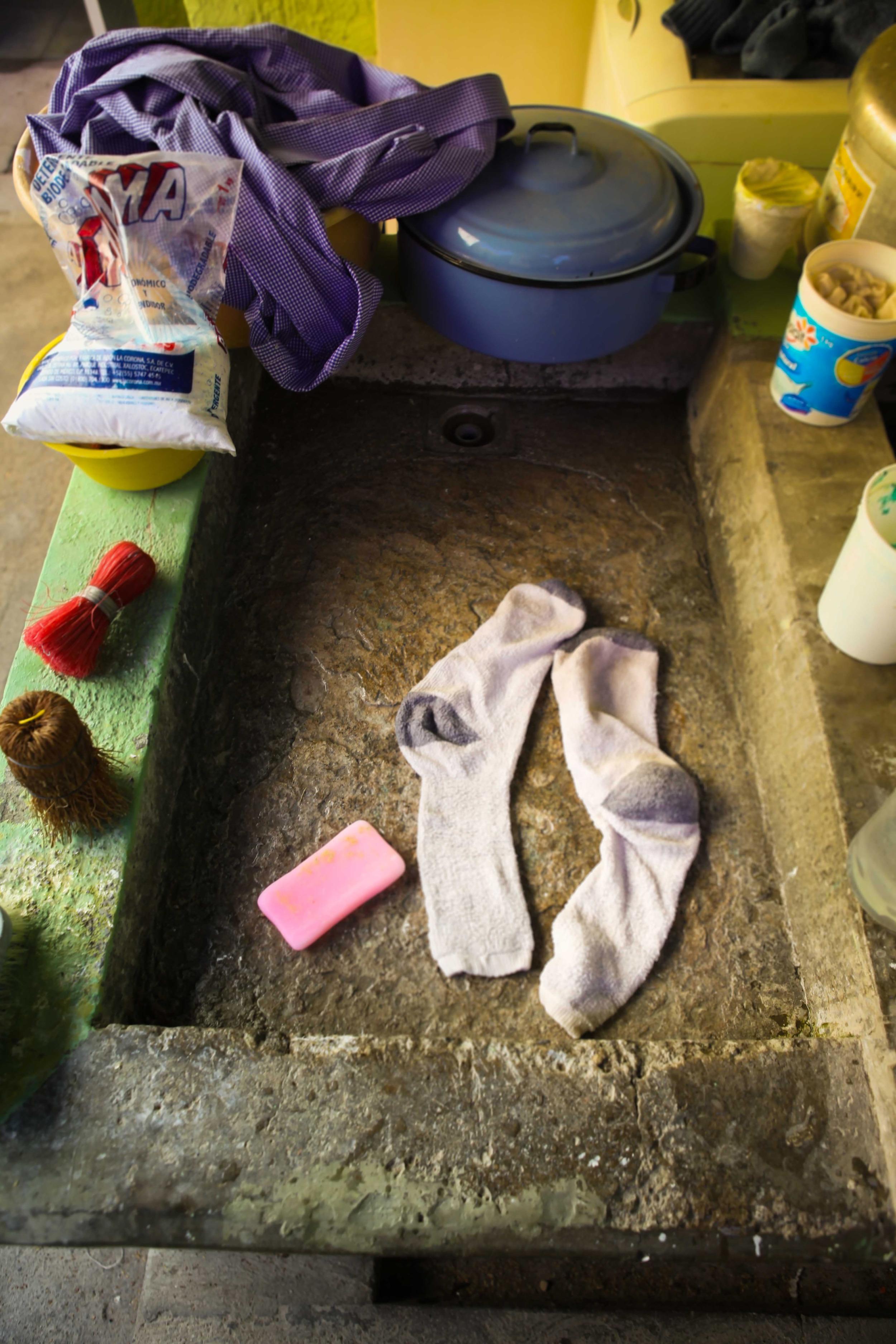 Soap and Socks.jpg